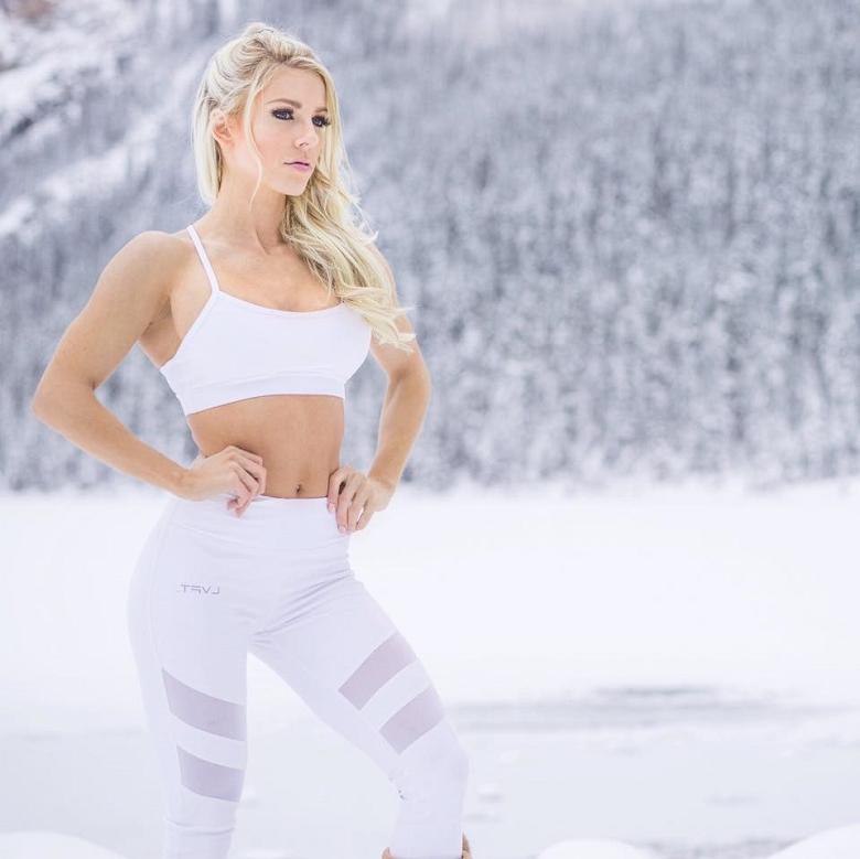 Heidi Snow