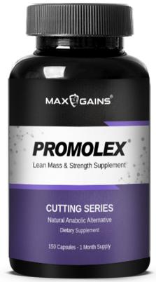 Promolex