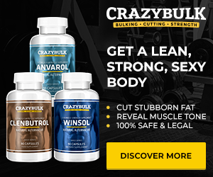 Cutting Supplements for Women